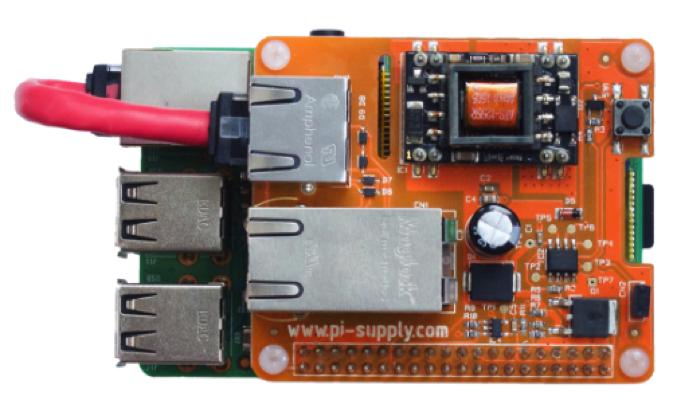 //Arduino Code 1 8 8 /*RX Lora ESP 32 TTGO T-Beam OLED